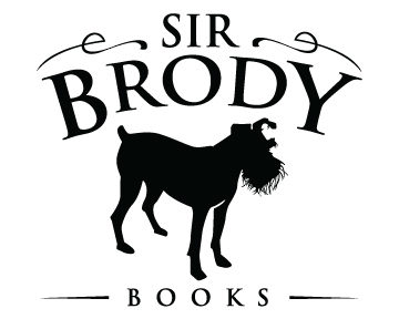 Sir Brody Books